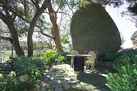 Kyneton Ridge Estate - Accommodation BNB