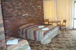 Coffin Bay Hotel Motel - Accommodation BNB