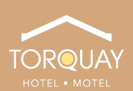 Torquay Hotel Motel - Accommodation BNB
