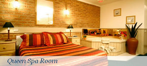 Best Western Colonial Motor Inn - Accommodation BNB