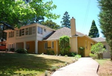Woodford Of Leura - Accommodation BNB