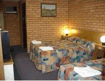 Royal Palms Motor Inn - Accommodation BNB