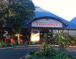 Springwood Motor Inn - Accommodation BNB