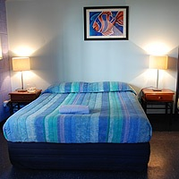 The Kimberley Klub - Accommodation BNB