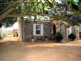 Waverley Estate - Accommodation BNB