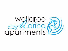 Wallaroo Marina Apartments - Accommodation BNB