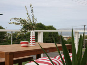 Anglesea at Port Elliot - Accommodation BNB