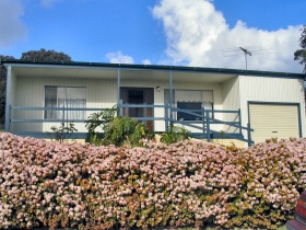 Warrawee Cottage Kangaroo Island - Accommodation BNB