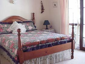 Kurianda Cottage - Accommodation BNB
