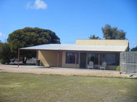 Seaview Cottage Ceduna - Accommodation BNB