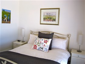 ArtWine Cottages - Accommodation BNB