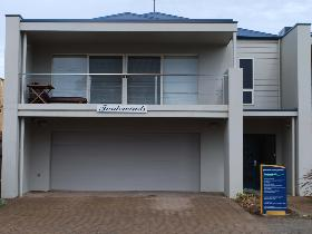 Tradewinds at Port Elliot - Accommodation BNB