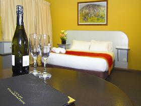 Victoria Hotel - Strathalbyn - Accommodation BNB