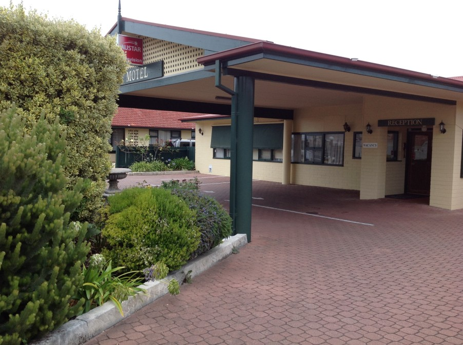 Best Western Robe Melaleuca Motel  Apartments - Accommodation BNB