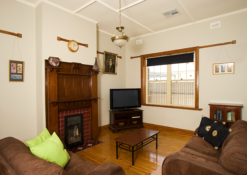 Semaphore Beach House - Accommodation BNB