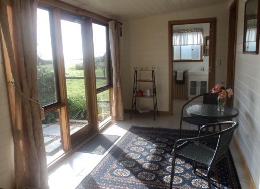 The Roost - Accommodation BNB