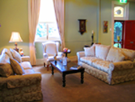 Longford Boutique Accommodation - Accommodation BNB
