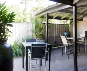 Shoalhaven Heads Hotel Motel - Accommodation BNB