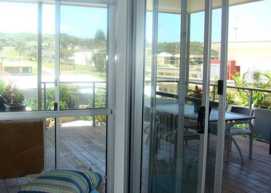 Boat Harbour - Luxury - Accommodation BNB