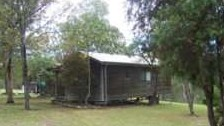 Bellbrook Cabins - Accommodation BNB