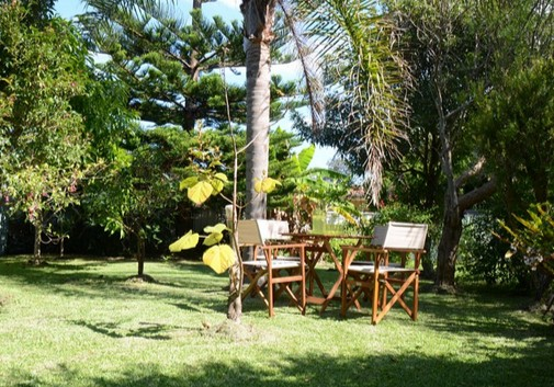 Boat Harbour Holiday - Accommodation BNB
