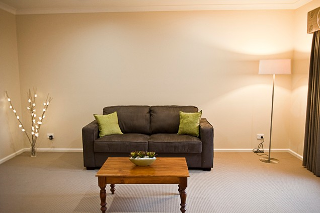 John Foord Guest House - Accommodation BNB