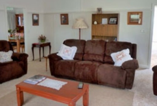 Brookmount Retreat - Accommodation BNB