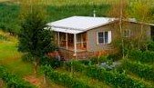 Borrodell Vineyard - Accommodation - Accommodation BNB