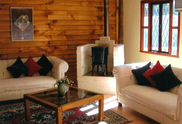 Girraween Country Inn - Accommodation BNB