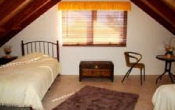 Destiny Boonah Eco Cottages and Donkey Farm - Accommodation BNB
