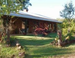 Twilight Grove Farm Bed and Breakfast  - Accommodation BNB