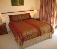 Cream Gables Bed and Breakfast - Accommodation BNB