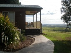 Bethany Cottages - Accommodation BNB