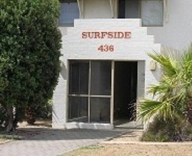 Surfside Apartment - Accommodation BNB