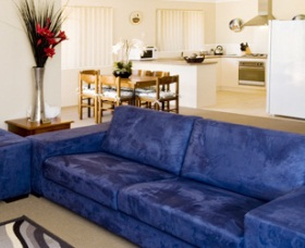 Clarence House - Accommodation BNB