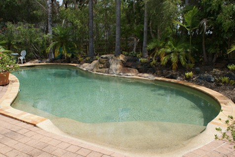 The Gold Coast Queenslander - Accommodation BNB
