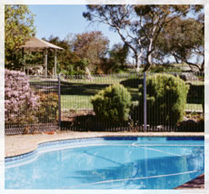 BEECHWORTH HEIGHTS - Accommodation BNB