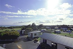 BIG4 Robe Long Beach Holiday Park - Accommodation BNB