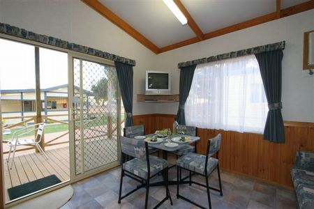 BIG4 Ceduna Tourist Park - Accommodation BNB