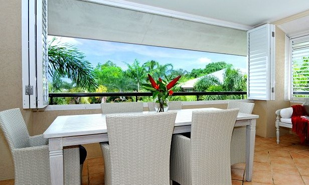 Cayman Villas Port Douglas - Accommodation BNB