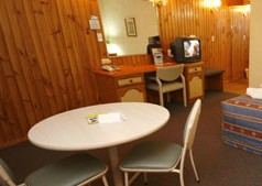 Best Western Blue Diamond Motor Inn - Accommodation BNB
