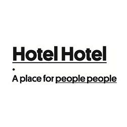 Hotel Hotel - Accommodation BNB