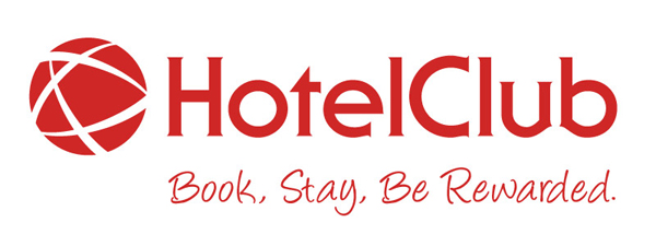 Hotelclub - Accommodation BNB
