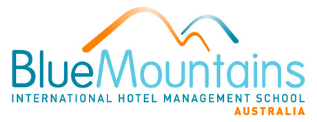 Blue Mountains International Hotel Management School - Accommodation BNB