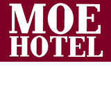 Moe Hotel - Accommodation BNB