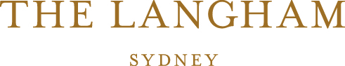 The Langham Sydney - Accommodation BNB