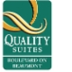 Quality Suites - Boulevard On Beaumont - Accommodation BNB