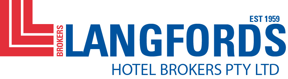Langfords Hotel Brokers - Accommodation BNB