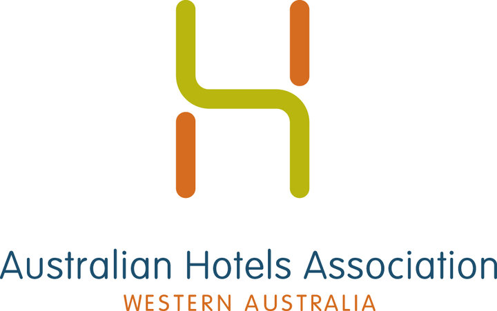 Australian Hotels Association w.a. Branch - Accommodation BNB