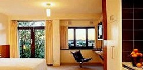 Perth Riverview On Mount Street - Accommodation BNB